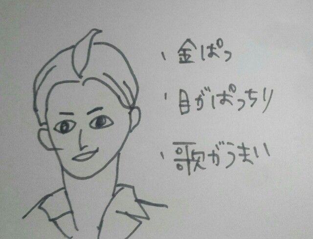 f:id:tomoharu74:20170903224226j:image