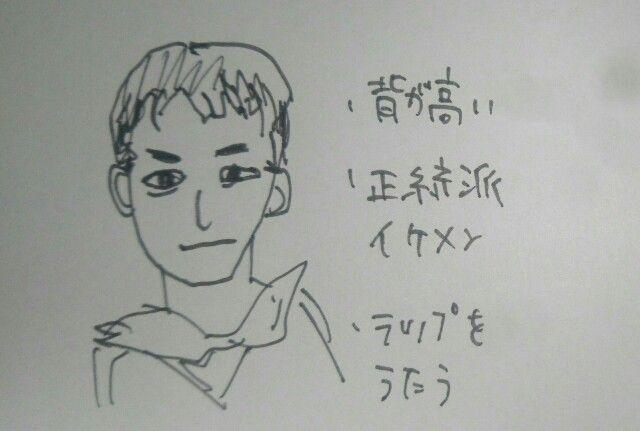 f:id:tomoharu74:20170903224238j:image