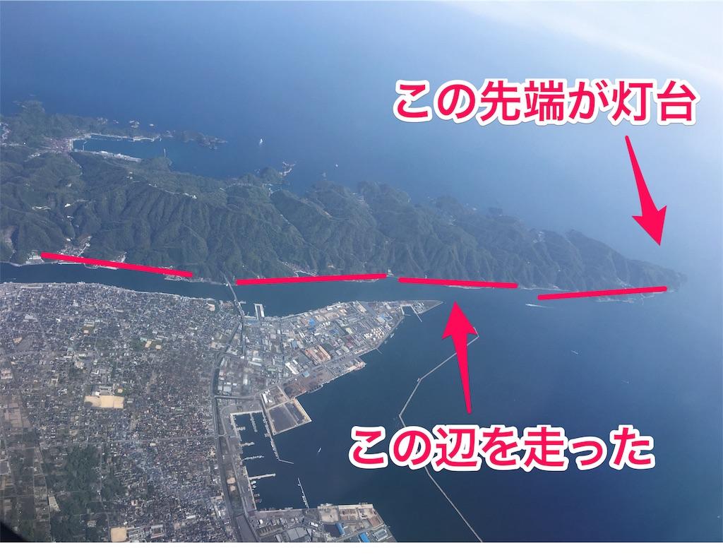 f:id:tomohiko37_i:20160703012857j:image