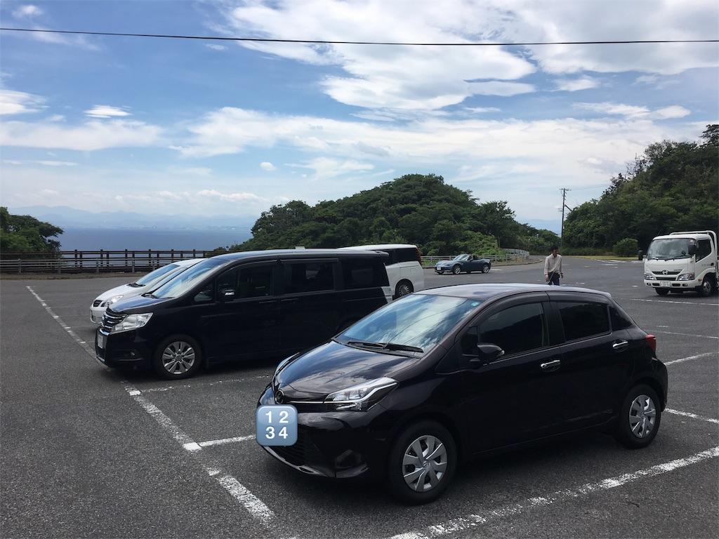 f:id:tomohiko37_i:20160703014612j:image