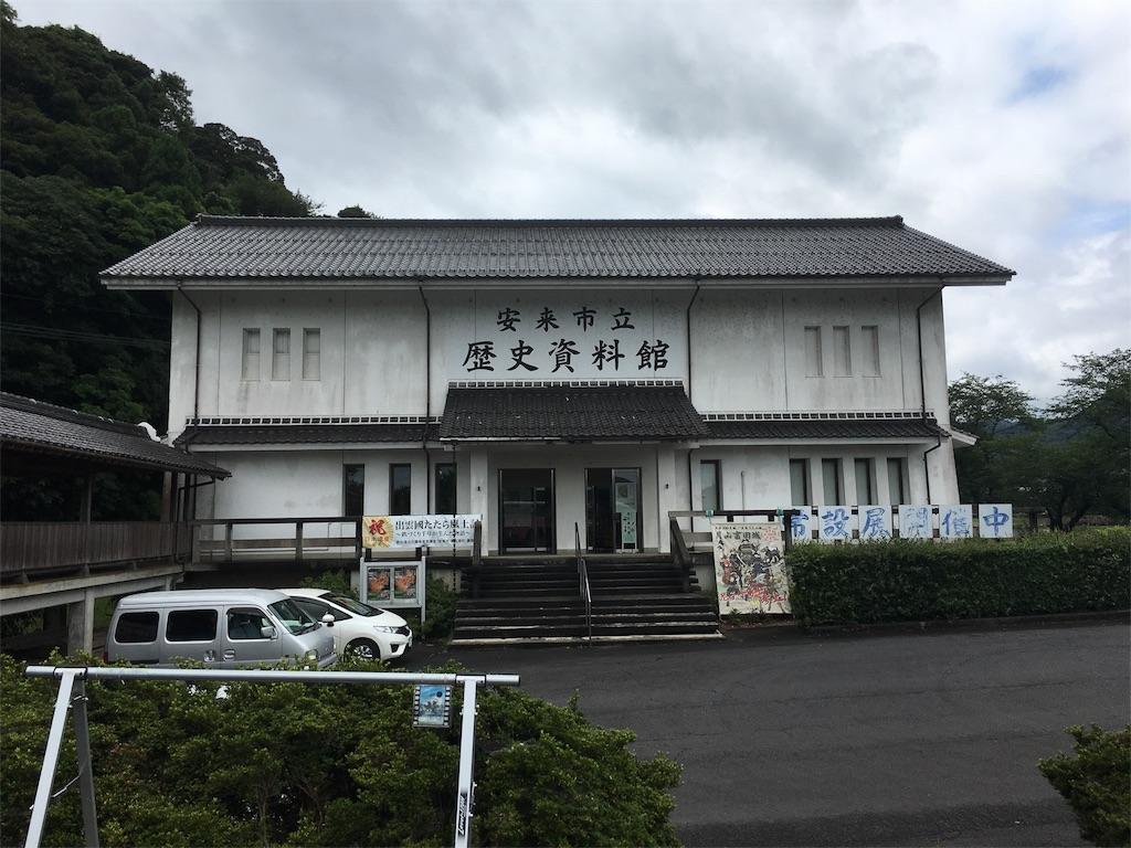 f:id:tomohiko37_i:20160703212838j:image