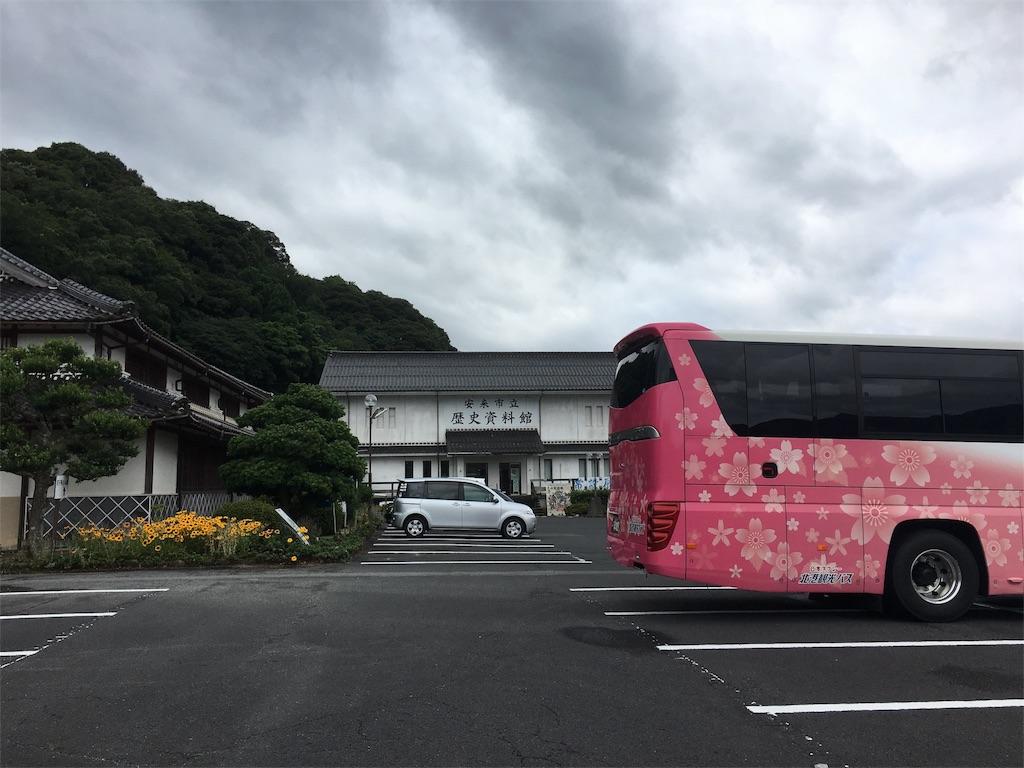 f:id:tomohiko37_i:20160703213042j:image