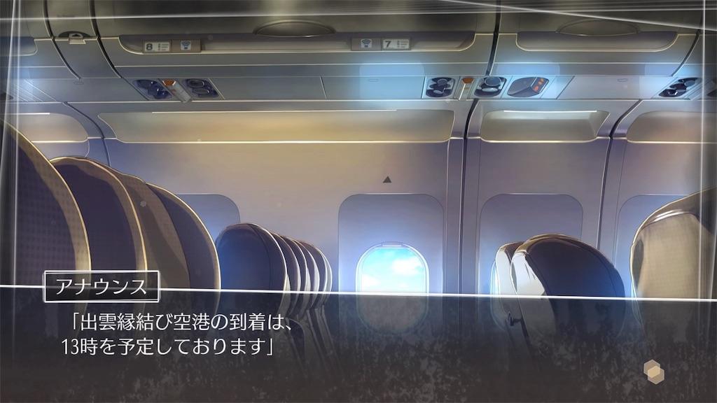 f:id:tomohiko37_i:20160707025001j:image