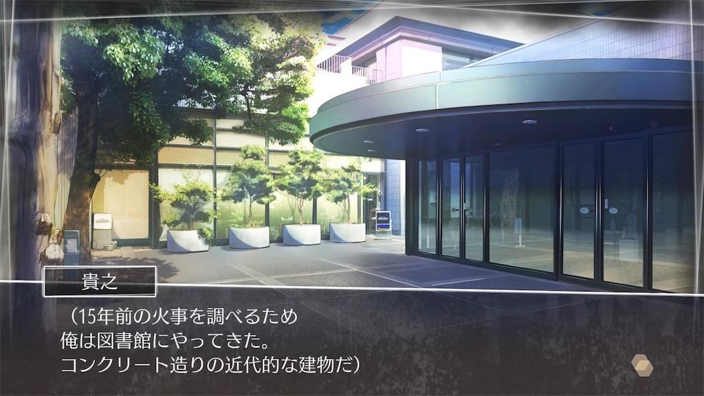 f:id:tomohiko37_i:20160707124007j:image