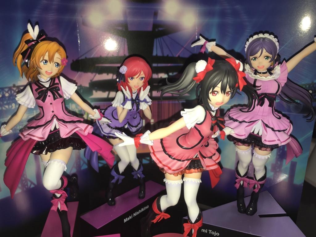 f:id:tomohiko37_i:20160730034654j:plain