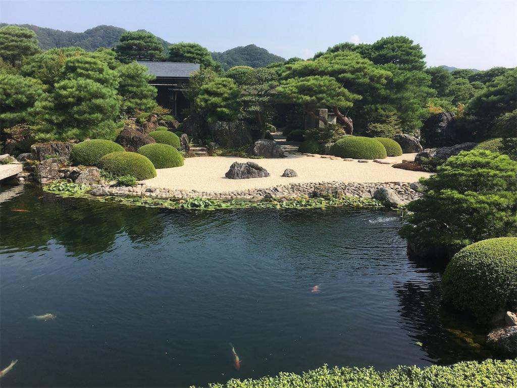 f:id:tomohiko37_i:20160805230308j:image