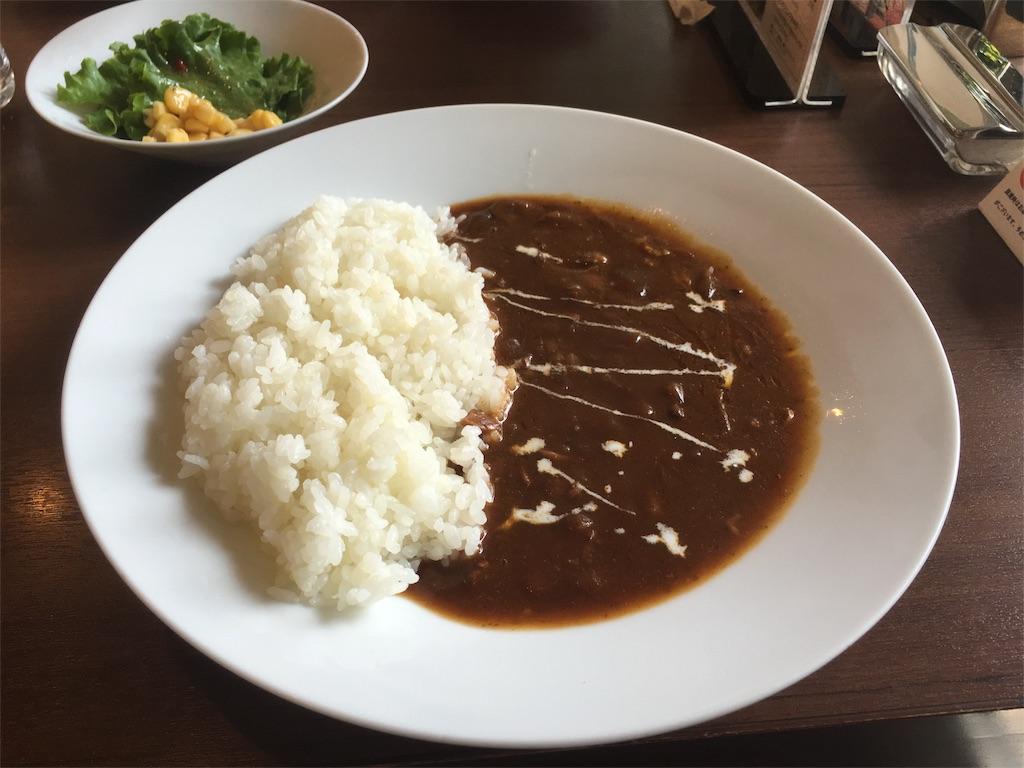 f:id:tomohiko37_i:20160805230519j:image