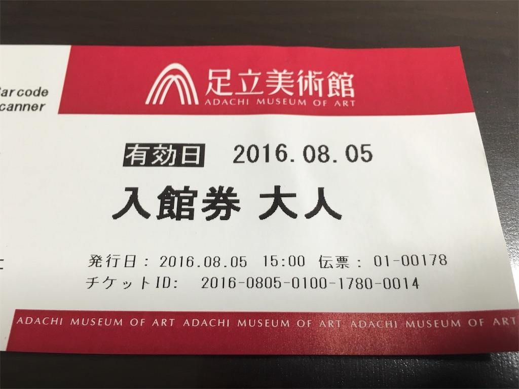f:id:tomohiko37_i:20160805230841j:image