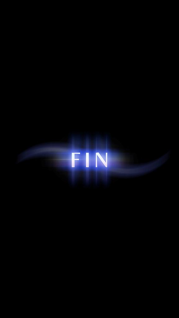 f:id:tomohiko37_i:20160809214455p:image