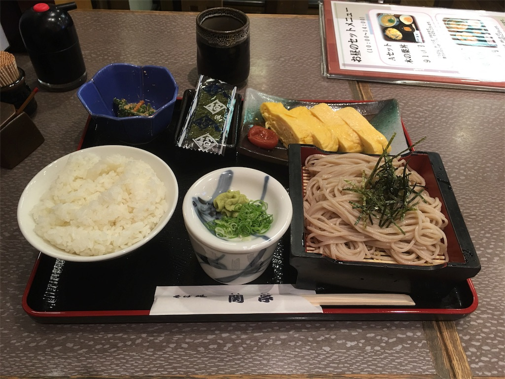 f:id:tomohiko37_i:20160902105132j:image
