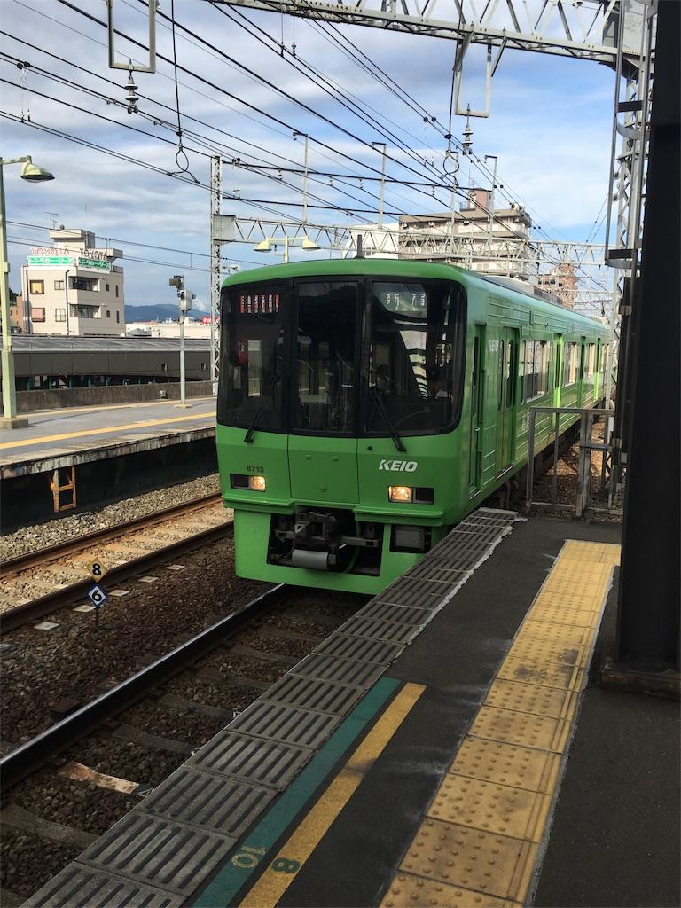 f:id:tomohiko37_i:20160910074843j:image