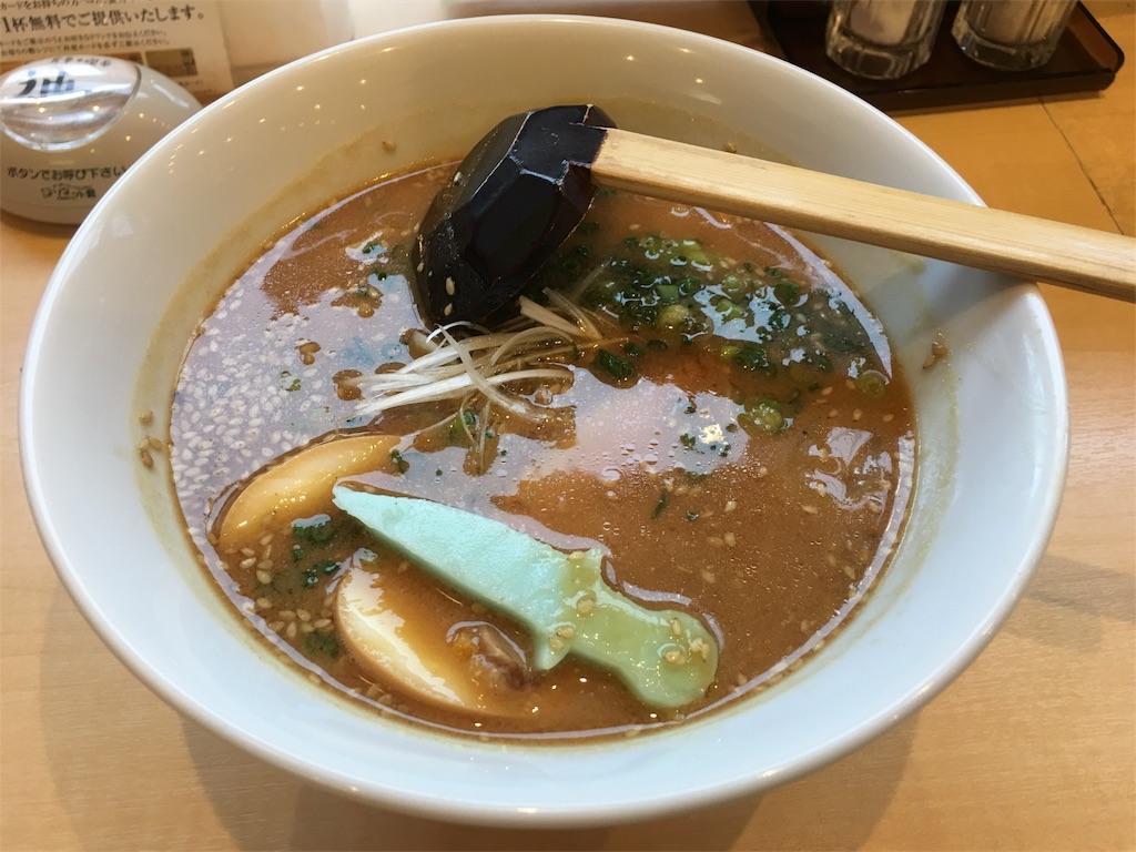 f:id:tomohiko37_i:20160917212518j:image