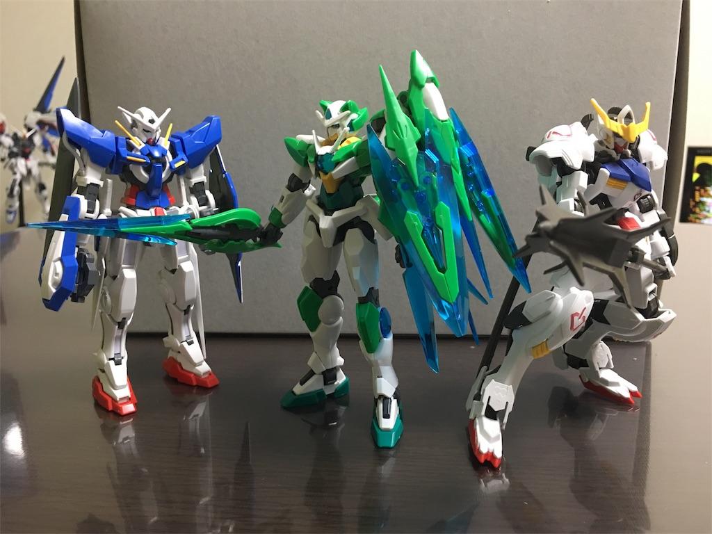 f:id:tomohiko37_i:20161002001529j:image