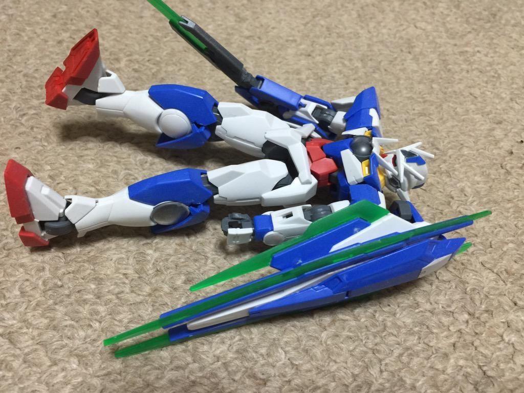 f:id:tomohiko37_i:20161002001700j:image