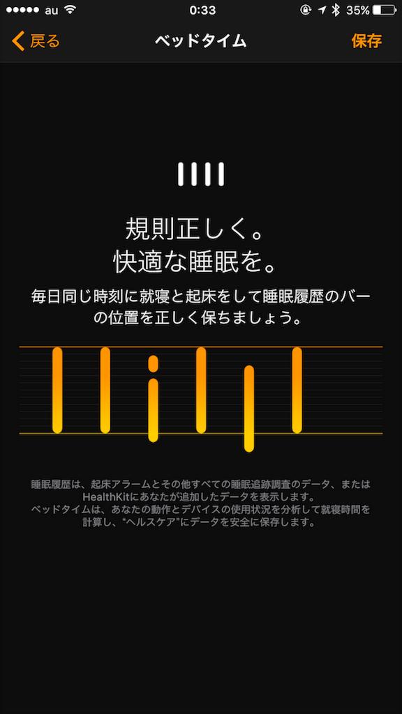 f:id:tomohiko37_i:20161005003822p:image