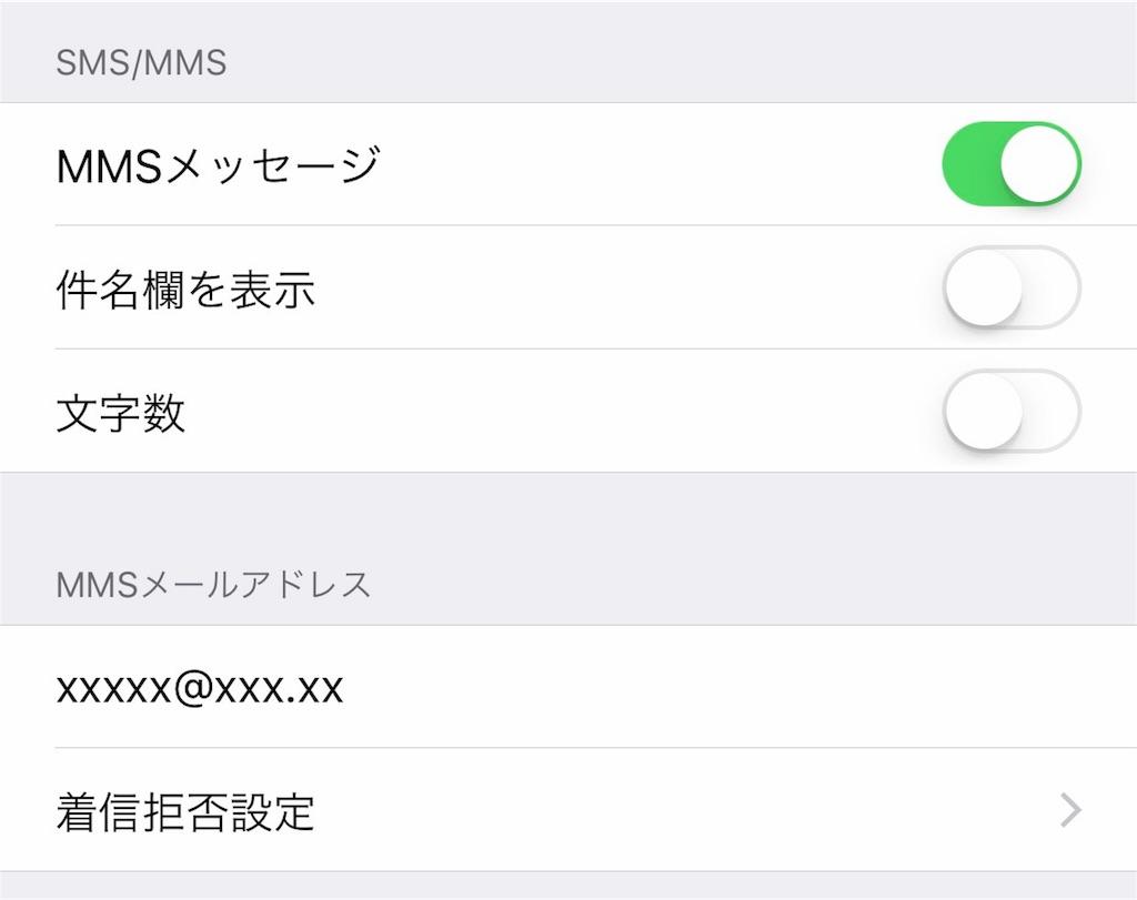 f:id:tomohiko37_i:20161013190605j:image:w300