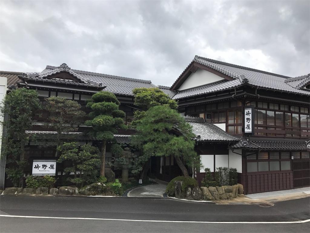 f:id:tomohiko37_i:20161023202342j:image
