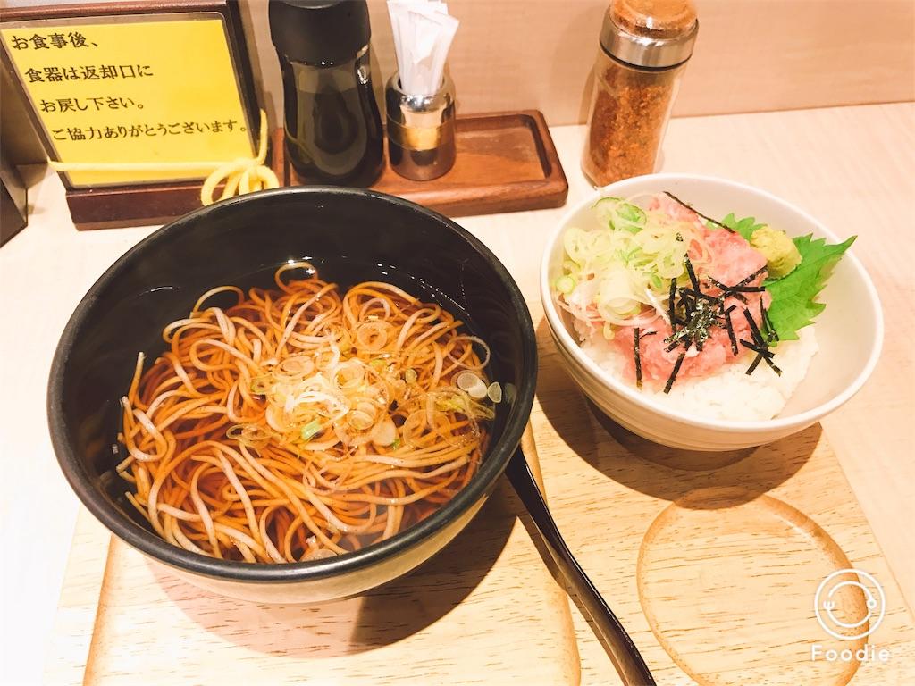 f:id:tomohiko37_i:20161030173948j:image