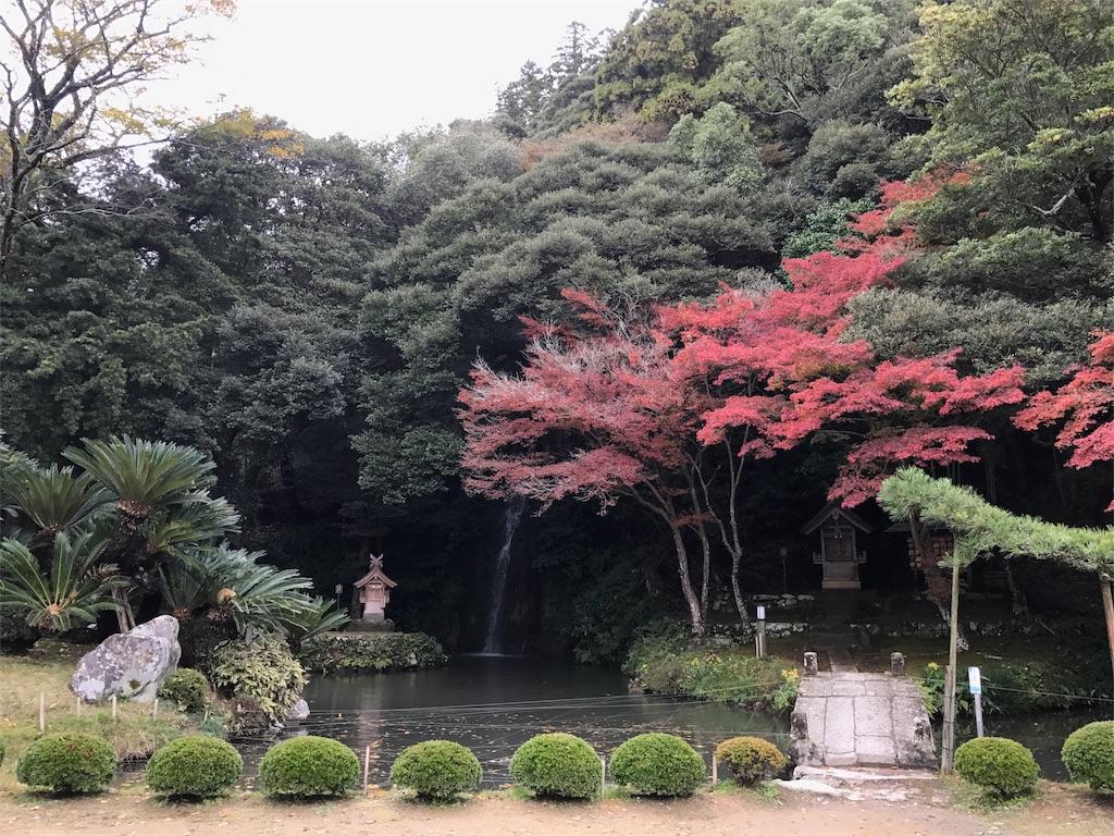 f:id:tomohiko37_i:20161119192631j:image