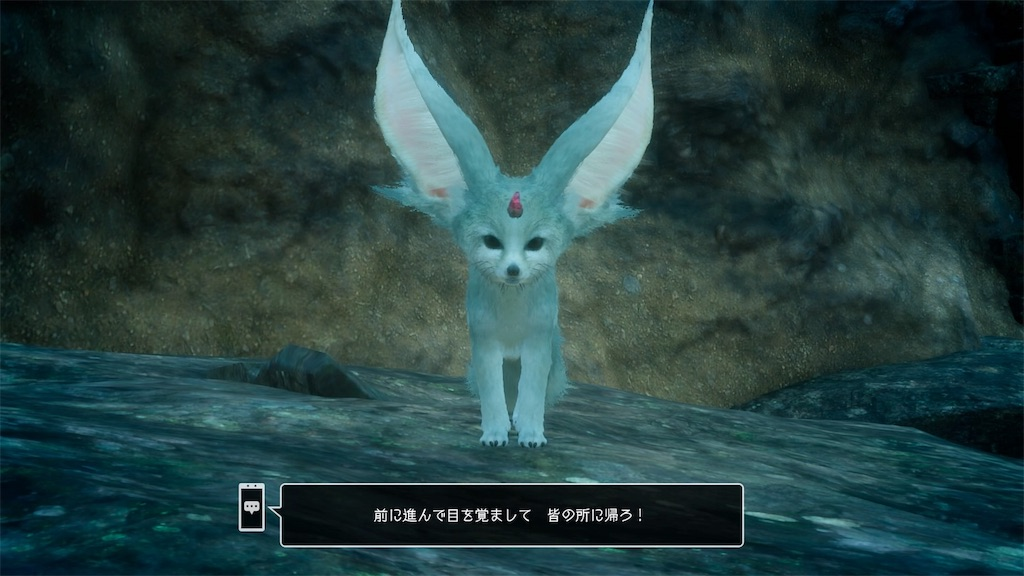f:id:tomohiko37_i:20161123204839j:image