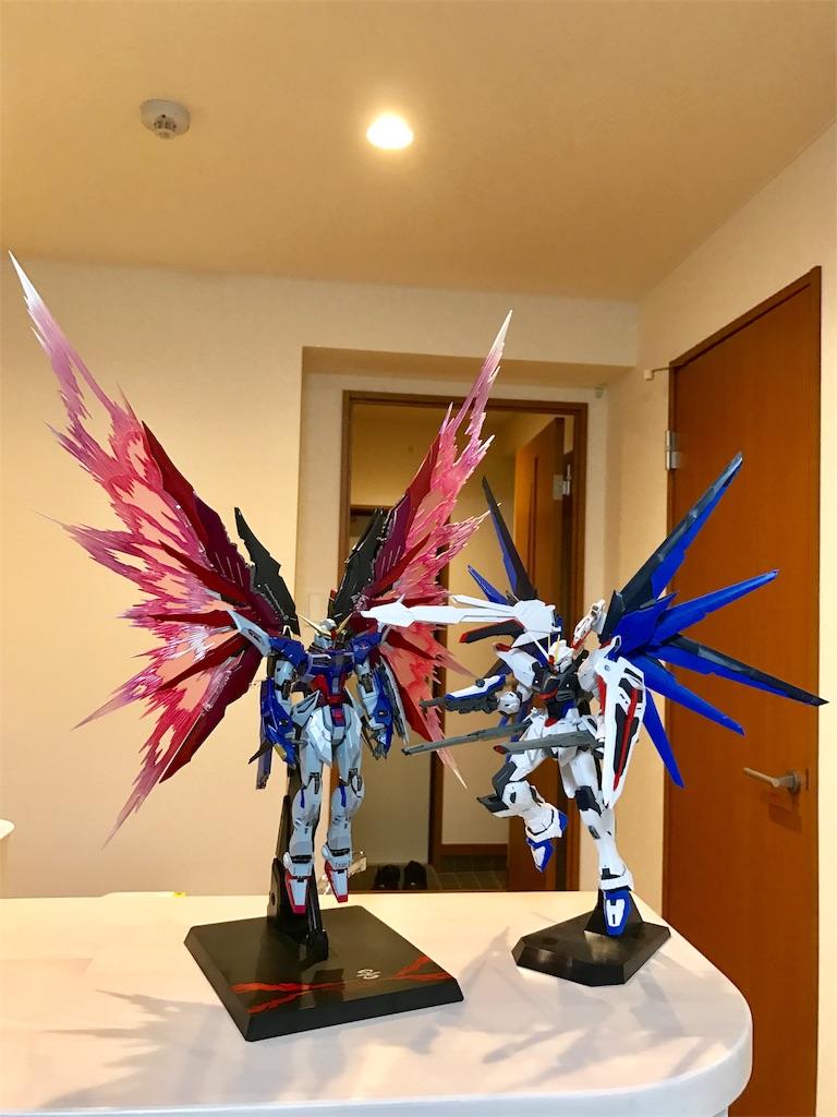 f:id:tomohiko37_i:20161126230616j:image