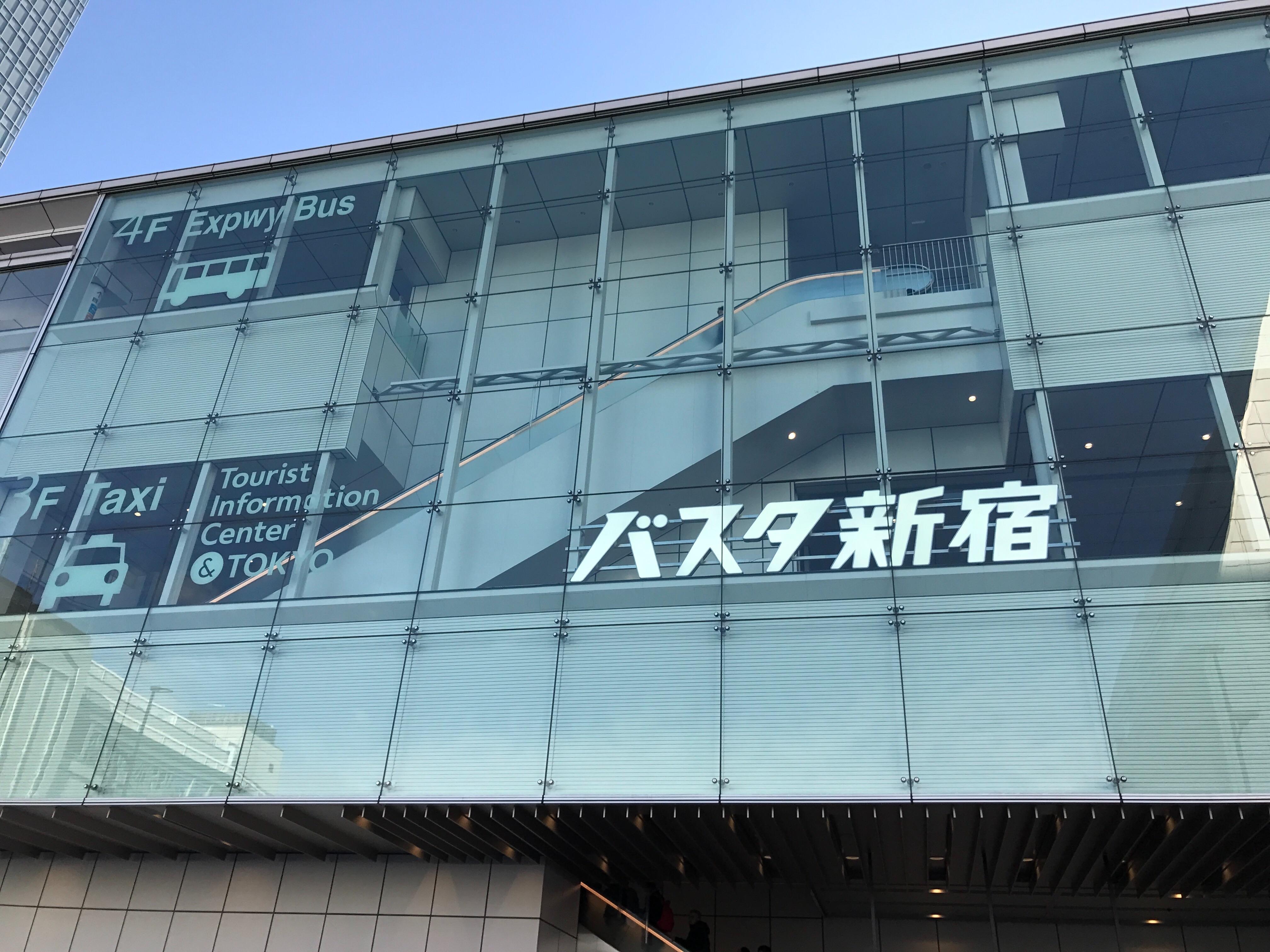 f:id:tomohiko37_i:20170102204614j:image