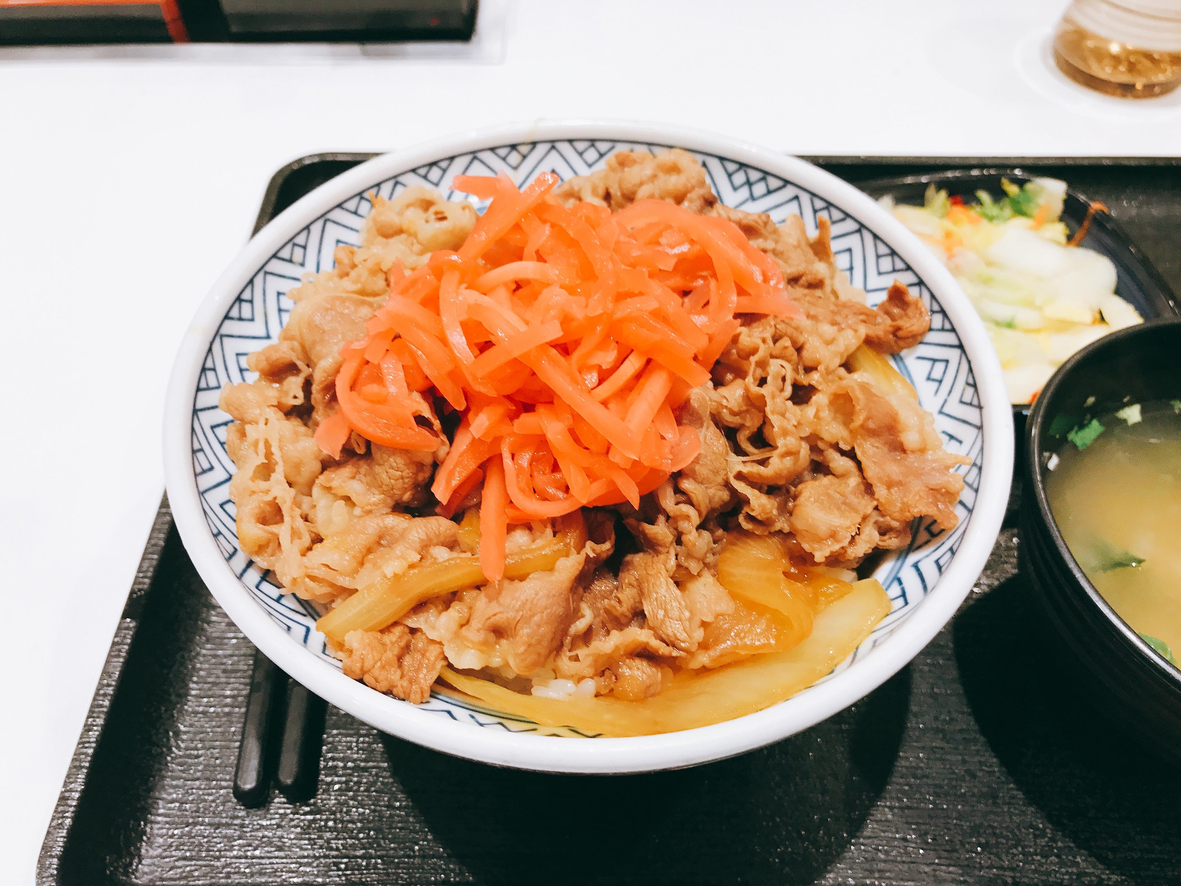 f:id:tomohiko37_i:20170103205823j:image