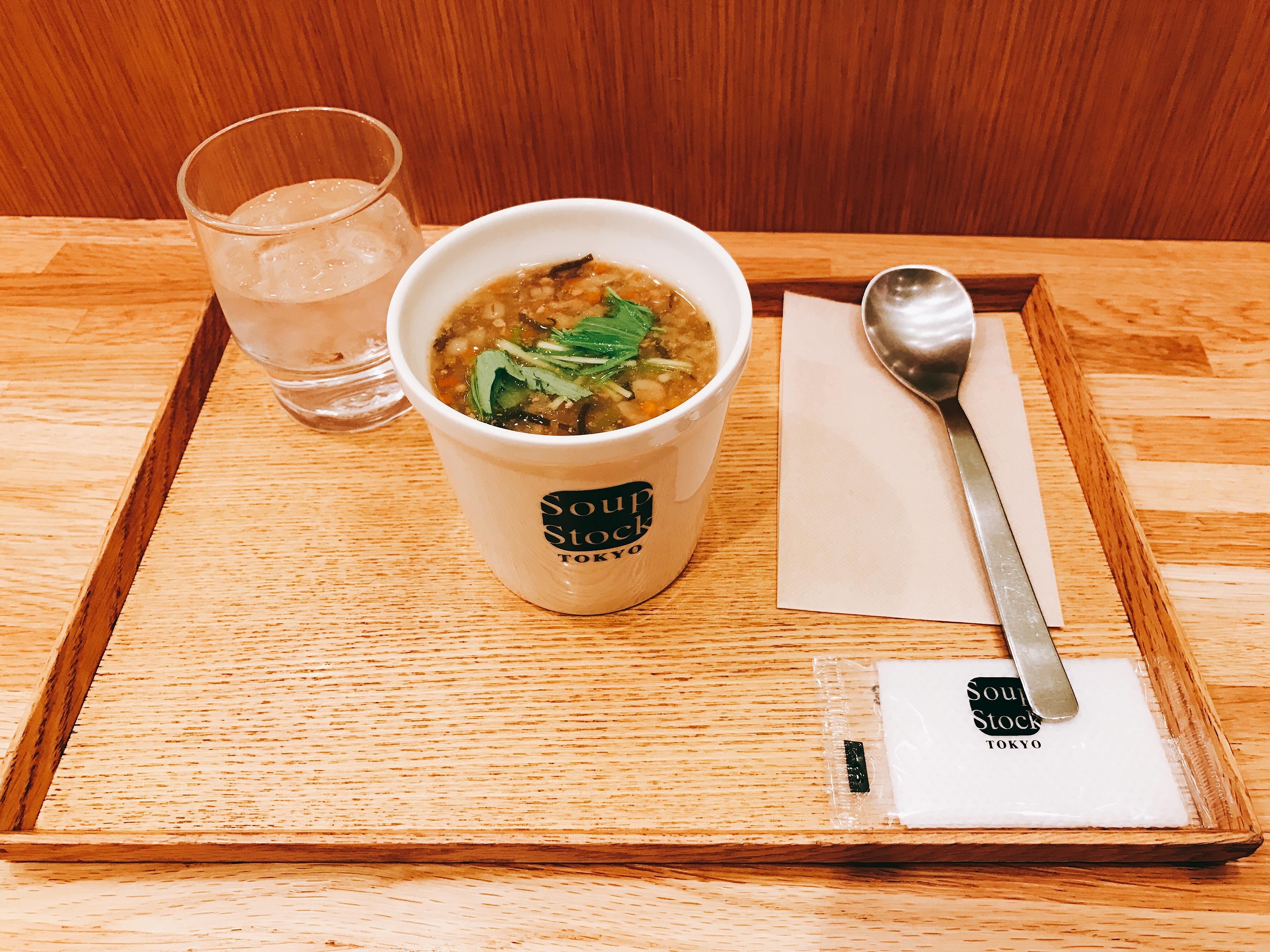 f:id:tomohiko37_i:20170105205010j:image