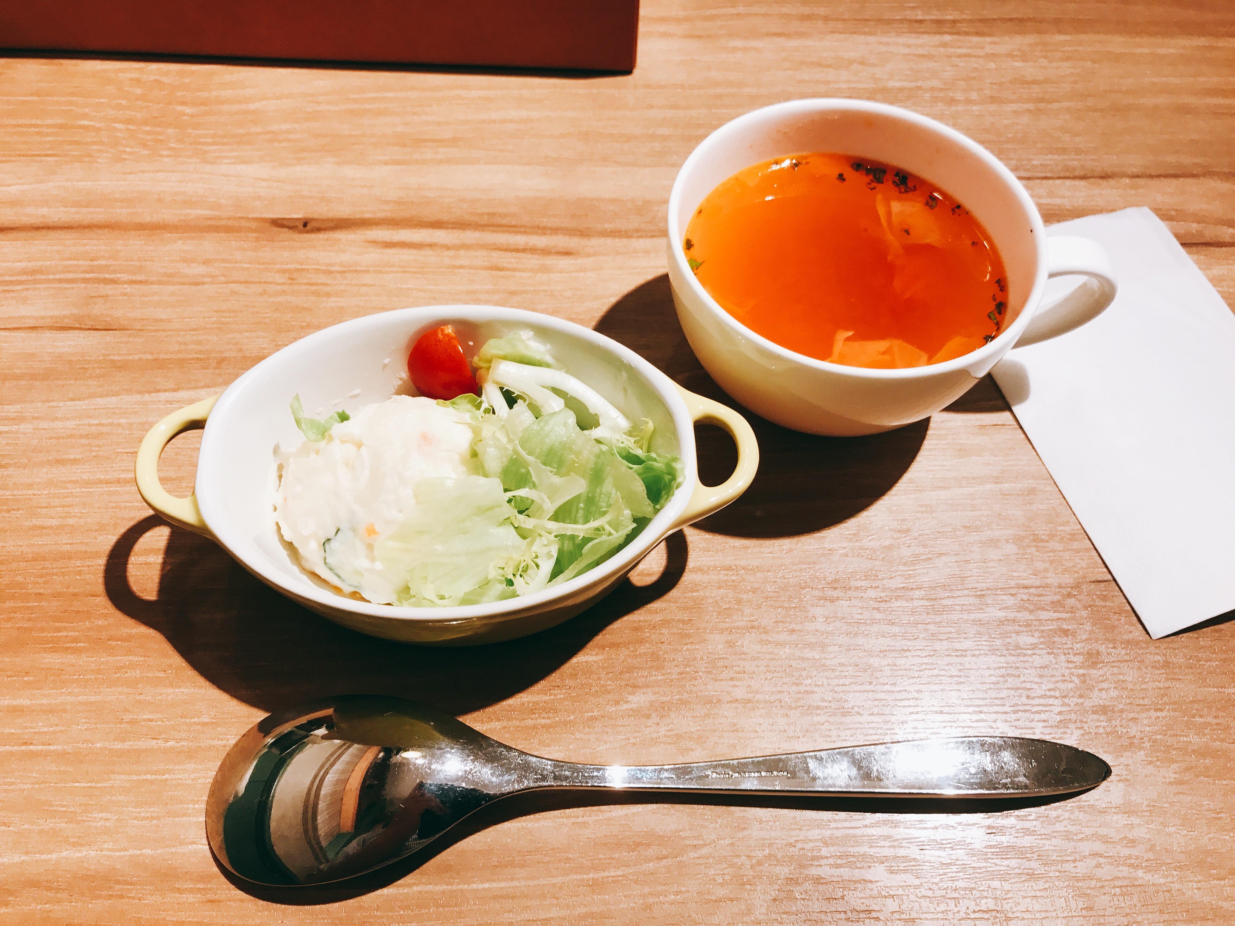 f:id:tomohiko37_i:20170108183807j:image