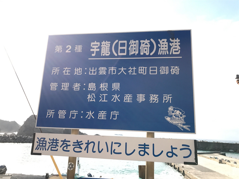 f:id:tomohiko37_i:20170121222303j:image