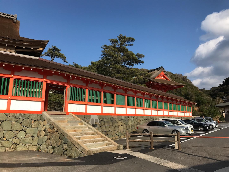f:id:tomohiko37_i:20170121222710j:image