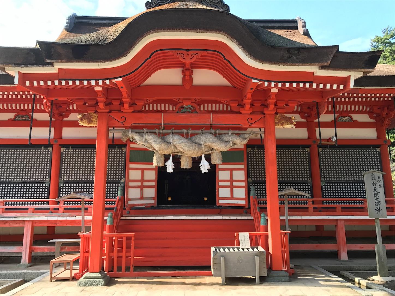 f:id:tomohiko37_i:20170121222827j:image