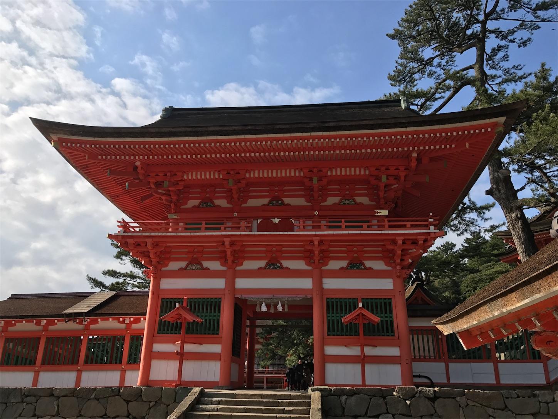 f:id:tomohiko37_i:20170121223820j:image