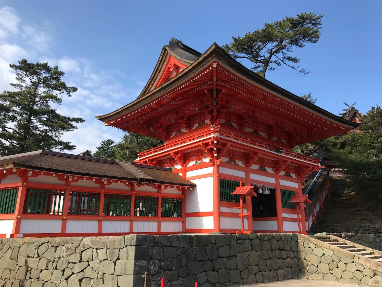 f:id:tomohiko37_i:20170121224040j:image