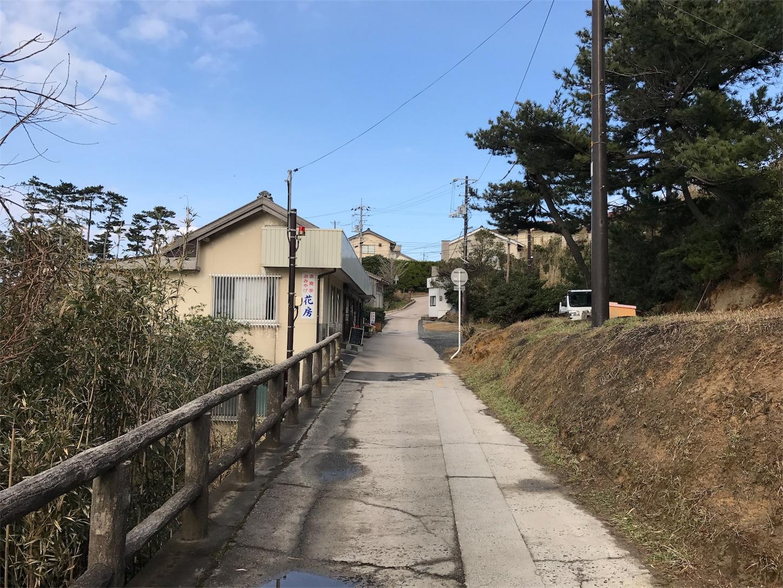 f:id:tomohiko37_i:20170121224706j:image
