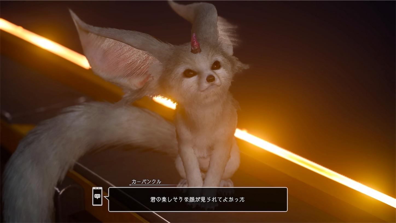 f:id:tomohiko37_i:20170128112716j:image
