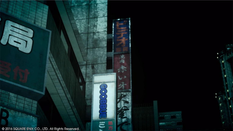 f:id:tomohiko37_i:20170201003953j:image
