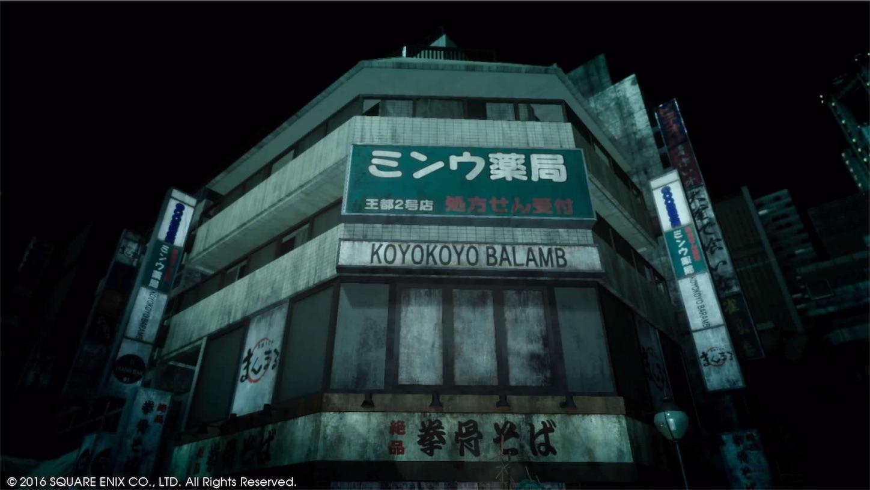 f:id:tomohiko37_i:20170201004224j:image