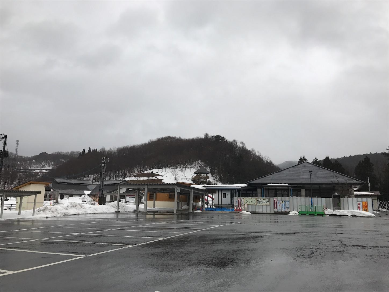 f:id:tomohiko37_i:20170205184608j:image