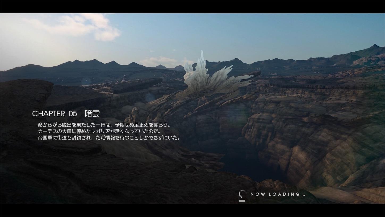 f:id:tomohiko37_i:20170207125510j:image
