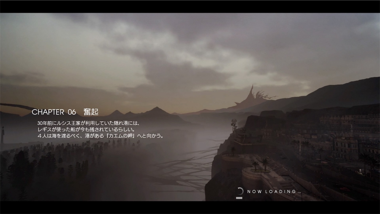 f:id:tomohiko37_i:20170208214641j:image