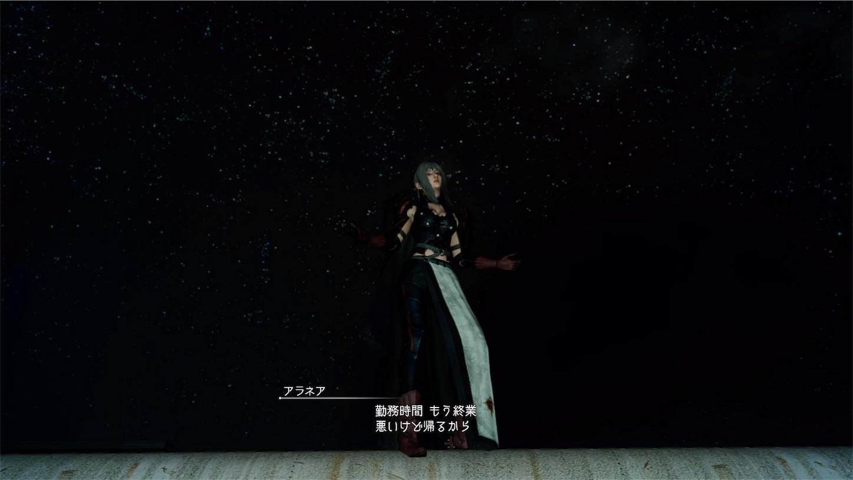 f:id:tomohiko37_i:20170208215604j:image