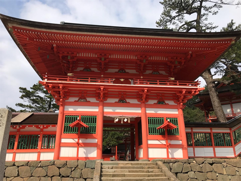 f:id:tomohiko37_i:20170225203657j:image