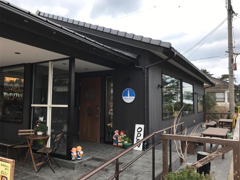 f:id:tomohiko37_i:20170225203819j:image