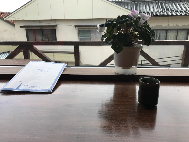 f:id:tomohiko37_i:20170225204359j:image
