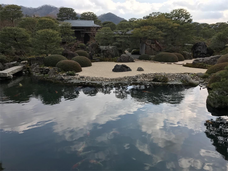 f:id:tomohiko37_i:20170225205509j:image
