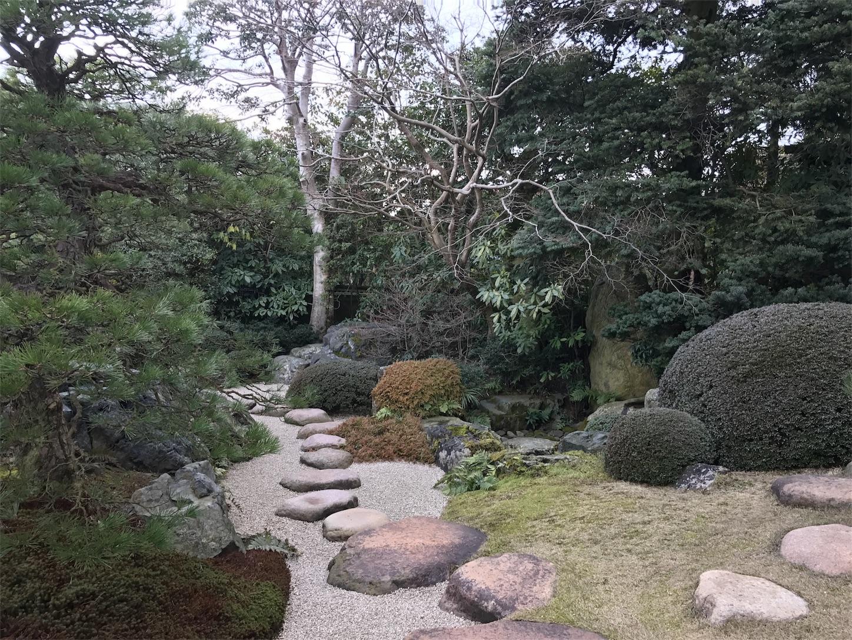 f:id:tomohiko37_i:20170225205523j:image