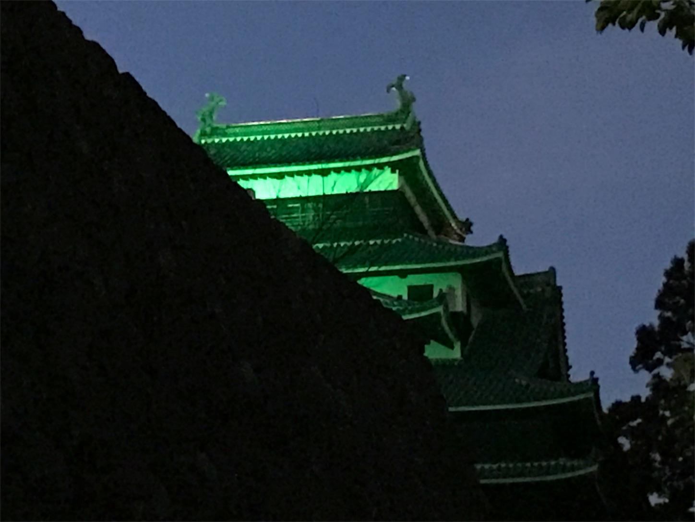f:id:tomohiko37_i:20170302000301j:image