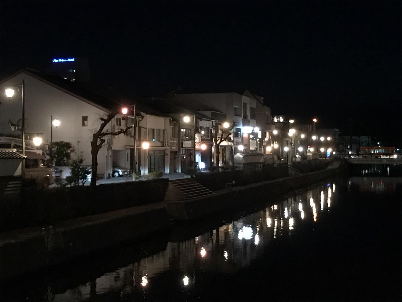 f:id:tomohiko37_i:20170302000746j:image