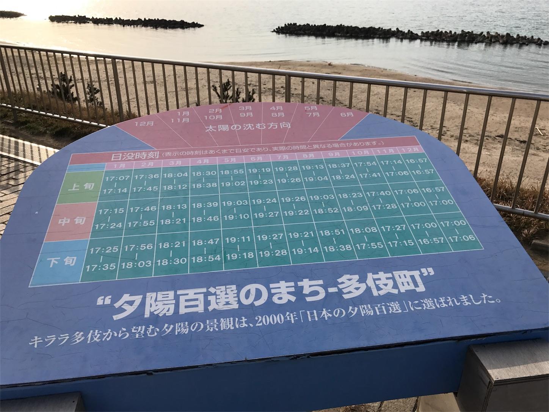 f:id:tomohiko37_i:20170312185213j:image